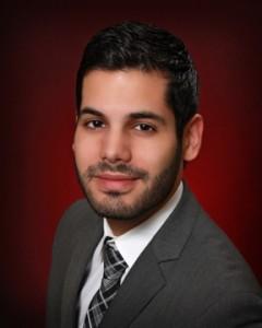 adam-yera-managing-partnerceo-the-yera-team-at-remax-real-estate-associates-inner-loop-west-houston