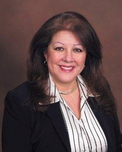 agent-snapshot-donna-manley-gri-abr-sfr-broker-manley-realty-services-houston-medical-centergalleria
