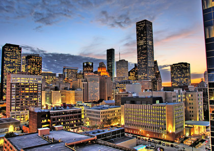 houston-real-estate-2013-har-housing-recovery