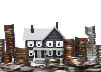 movoto-price-per-square-foot-december-2013-home-values-home-prices-housing-recovery