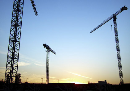 us-census-bureau-new-construction-stats-housing-starts-building-permits-multifamily-construction-housing-recovery