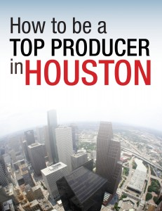 top-producers-houston-real-estate