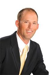 Aaron-Layman-Broker-Owner-of-Aaron-Layman-Properties-Houston