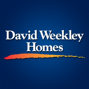 david-weekly-homes