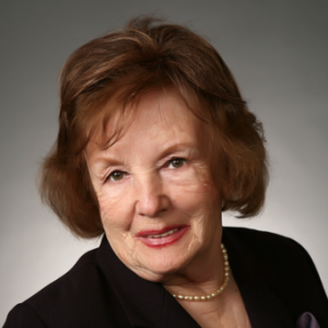 Edna-Allen