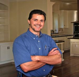 Stephen-McNeil-president-Creative-Property-Restoration-Houston-Short-List