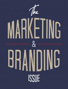 Cover_MarketingBranding