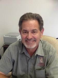 Kenneth-Charanza-President-Charanza-Contracting-Houston-GHBA-Short-List