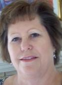 Carol Ogle