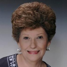 Lee-Sloan