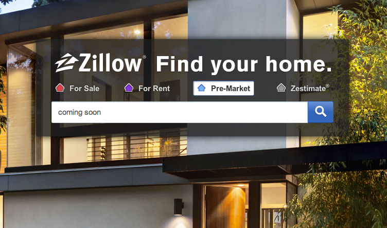Zillow-Coming-soon-listings