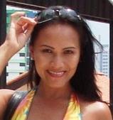 Lorna-Vu1