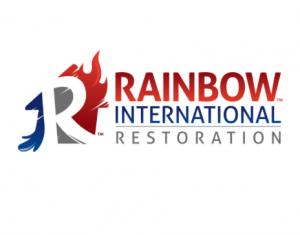 Rainbow-International