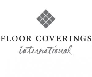 Floor-Coverings-International