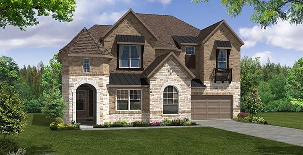 Woodsons-Reserve-homebuilders.jpg