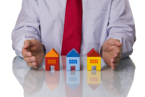 existing-home-sales-market-share-price-range-nar-october-housing-market-recovery