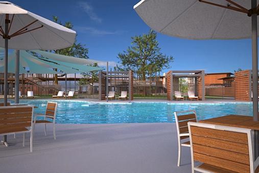 family-pool-cane-island600xx507-338-47-0.jpg