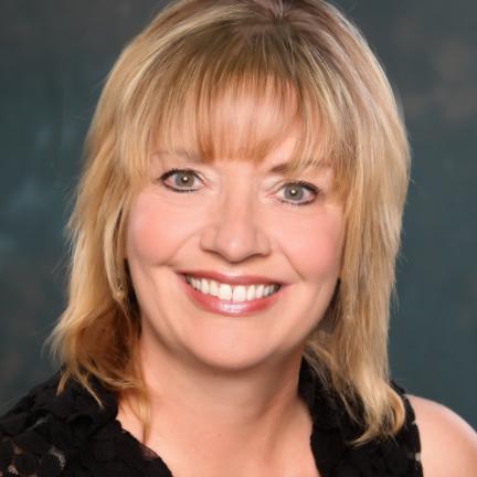 Karen Woodworth
