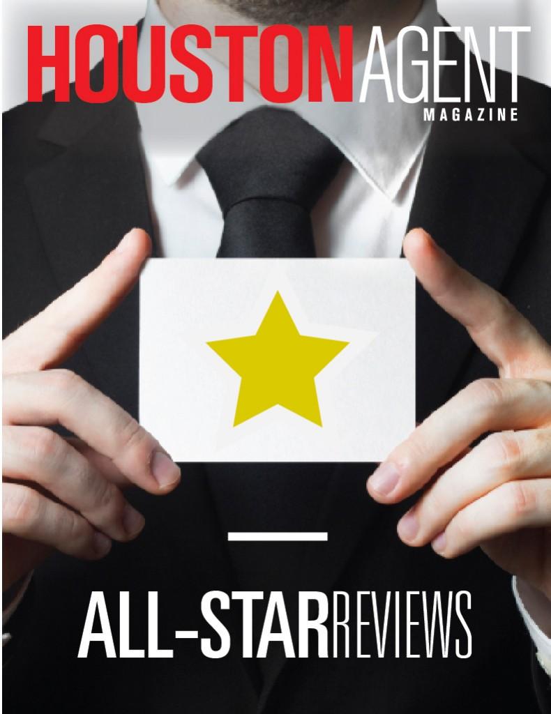 AllStarReviews-05