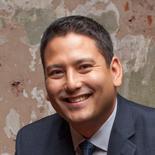 Mark Dimas