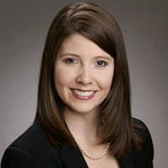 Paige Martin