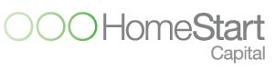 HomeStart Capital