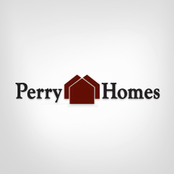 perry-homes