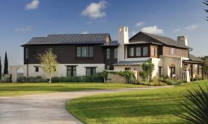 Houston-Sugar-Land-Schlumberger-real-estate-sales-homes-mayor-thompson