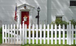 HAR-Houston-sale-real-estate-single-family-home-price-condo-december-2015