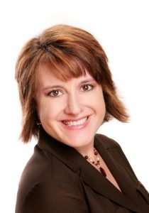 Carrie Consolvo is a Realtor with CRI Real Estate Services