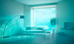 climate-change-zillow-homes-underwater-real-estate-residential1
