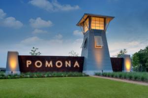 pomona houston builder MPC