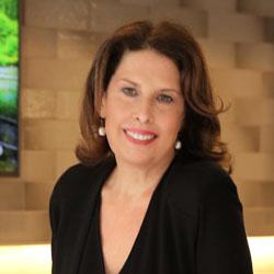 Carol Desenberg
