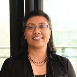 Priyanka Johri
