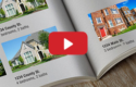 Real Estate Agent Advertising Basics