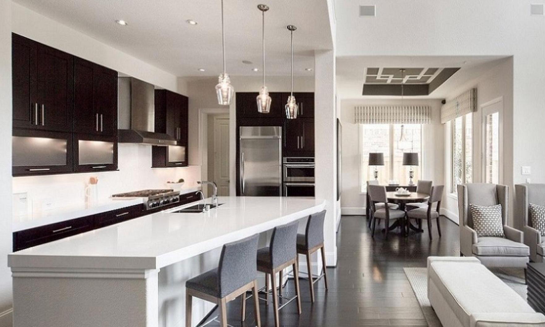Ashton Woods Introduces Two New Home Models In Houston Markets Houston Agent Magazine