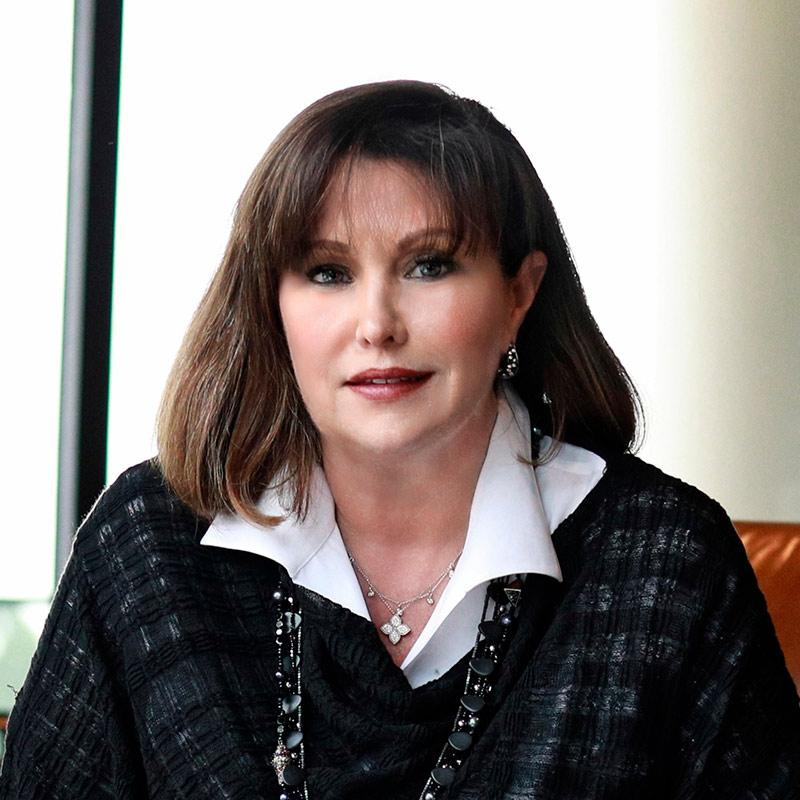 Cathy Craig