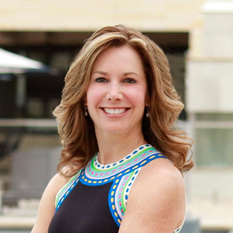 Leslie Lerner