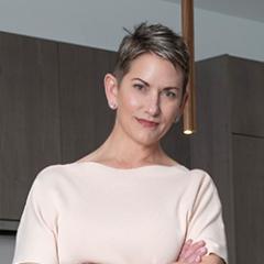 Andrea Fowler