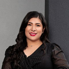 Thalina Garcia
