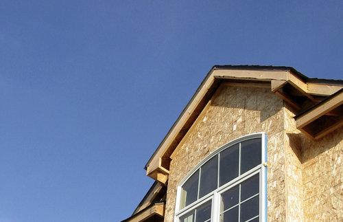 builder-confidence-nahb-hmi-wells-farg-housing-starts-single-family