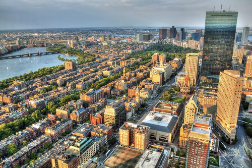 /wp-content/uploads/2016/05/rsz_boston_from_above_istock_000013984700_medium.jpg