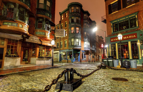 /wp-content/uploads/2016/07/rsz_boston_north_end_neighborhood_.jpg