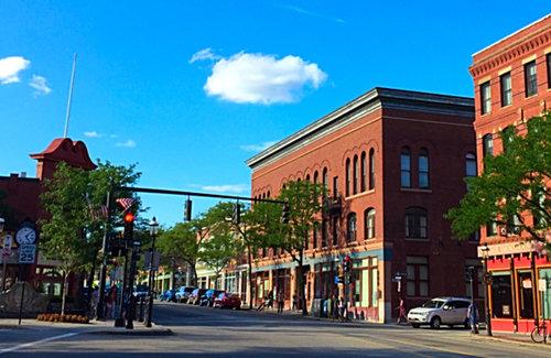 brookline-boston-housing-market