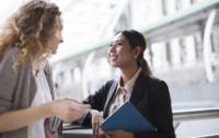 agent-client-real-estate-broker-buyer-seller-housing