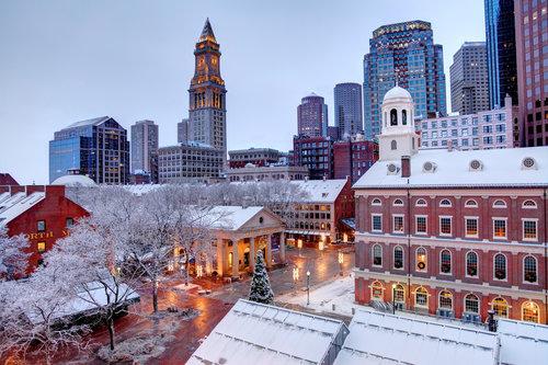 boston-housing-market-downtown-winter-snow