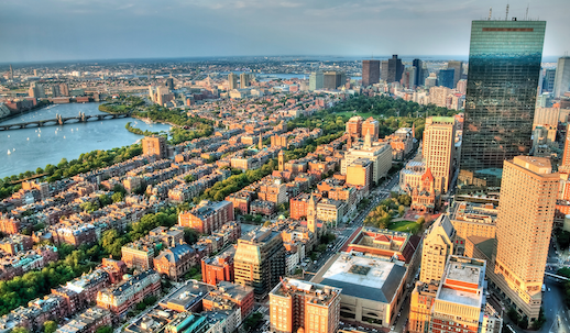 boston-home-market-real-estate-unequal-inequal-inventory-luxury-prices