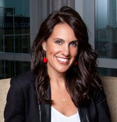 Christina Longo Tretheway