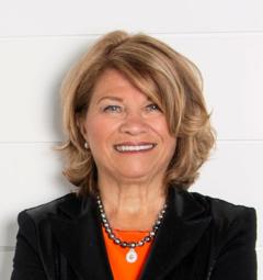 Myrna Rothman