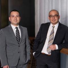 Rosa & Taing Law LLC